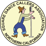 Square Dance Callers' Association of Northern California